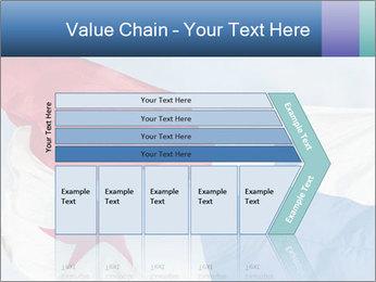 0000082798 PowerPoint Template - Slide 27
