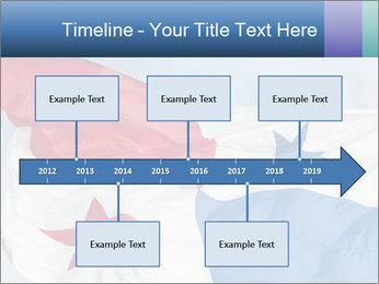 0000082798 PowerPoint Template - Slide 28