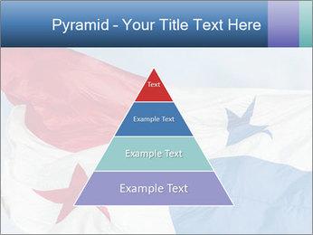 0000082798 PowerPoint Template - Slide 30