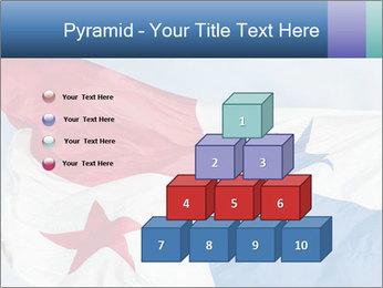 0000082798 PowerPoint Template - Slide 31