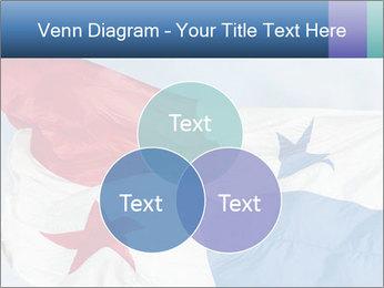 0000082798 PowerPoint Template - Slide 33