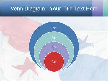 0000082798 PowerPoint Template - Slide 34