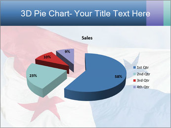 0000082798 PowerPoint Template - Slide 35