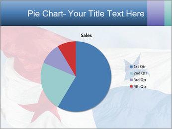 0000082798 PowerPoint Template - Slide 36