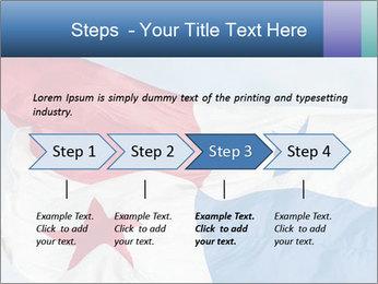 0000082798 PowerPoint Template - Slide 4