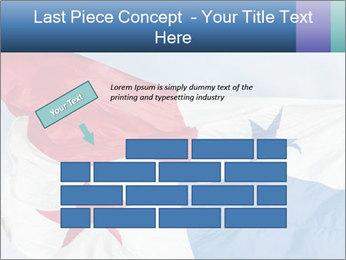 0000082798 PowerPoint Template - Slide 46