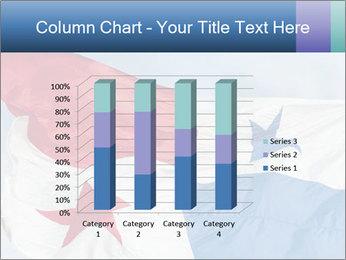 0000082798 PowerPoint Template - Slide 50