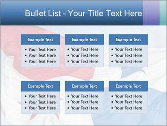 0000082798 PowerPoint Template - Slide 56