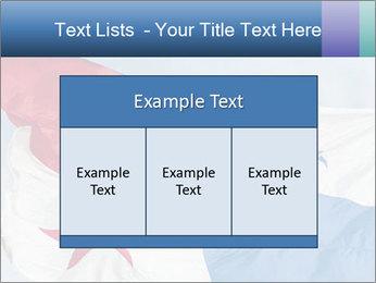0000082798 PowerPoint Template - Slide 59