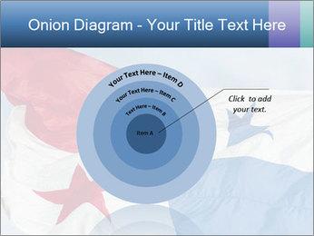 0000082798 PowerPoint Template - Slide 61