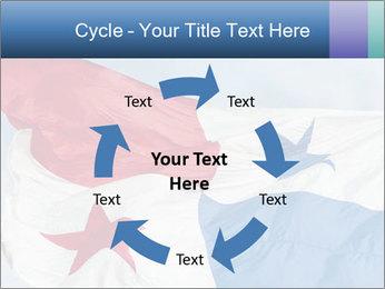 0000082798 PowerPoint Template - Slide 62