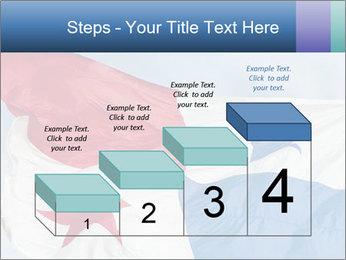 0000082798 PowerPoint Template - Slide 64