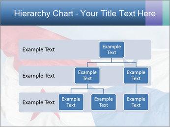 0000082798 PowerPoint Template - Slide 67