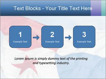 0000082798 PowerPoint Template - Slide 71