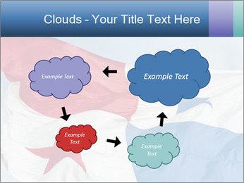 0000082798 PowerPoint Template - Slide 72