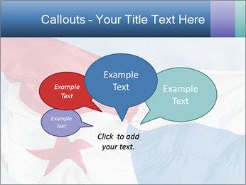 0000082798 PowerPoint Template - Slide 73