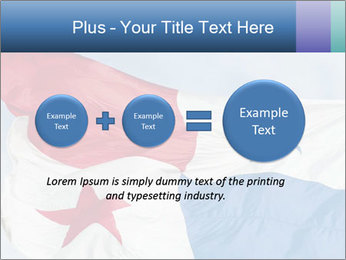 0000082798 PowerPoint Template - Slide 75