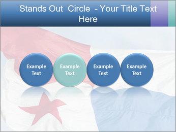 0000082798 PowerPoint Template - Slide 76