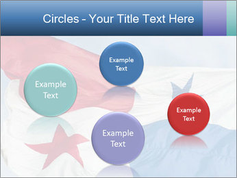 0000082798 PowerPoint Templates - Slide 77