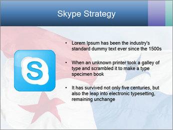 0000082798 PowerPoint Template - Slide 8