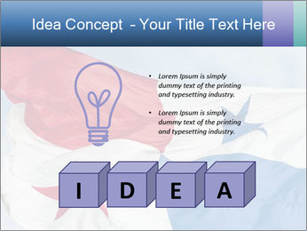 0000082798 PowerPoint Template - Slide 80