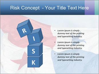 0000082798 PowerPoint Template - Slide 81