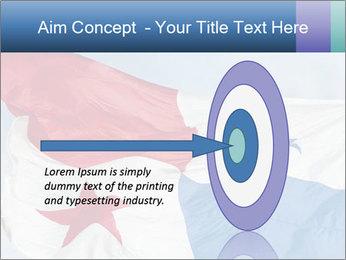 0000082798 PowerPoint Template - Slide 83