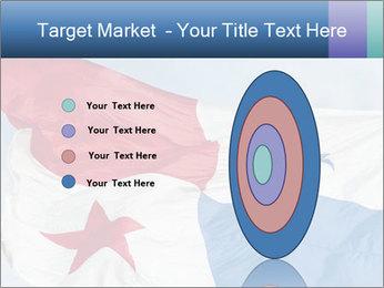 0000082798 PowerPoint Template - Slide 84