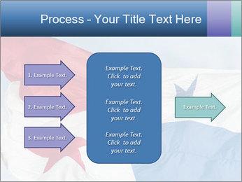 0000082798 PowerPoint Template - Slide 85
