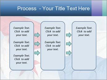 0000082798 PowerPoint Template - Slide 86