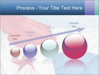 0000082798 PowerPoint Template - Slide 87