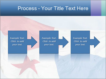 0000082798 PowerPoint Template - Slide 88