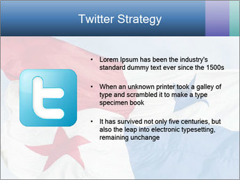 0000082798 PowerPoint Template - Slide 9