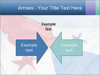 0000082798 PowerPoint Template - Slide 90