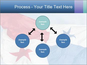 0000082798 PowerPoint Template - Slide 91