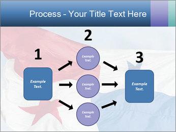 0000082798 PowerPoint Template - Slide 92