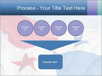 0000082798 PowerPoint Template - Slide 93