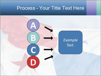 0000082798 PowerPoint Template - Slide 94