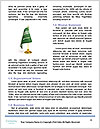 0000082798 Word Templates - Page 4