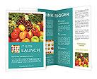 0000082799 Brochure Templates