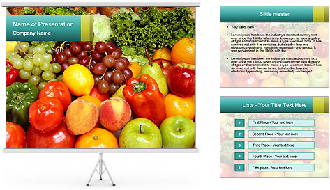 0000082799 PowerPoint Template