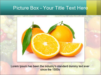 0000082799 PowerPoint Templates - Slide 16