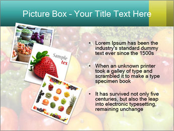 0000082799 PowerPoint Templates - Slide 17