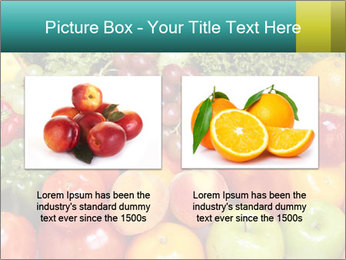 0000082799 PowerPoint Templates - Slide 18