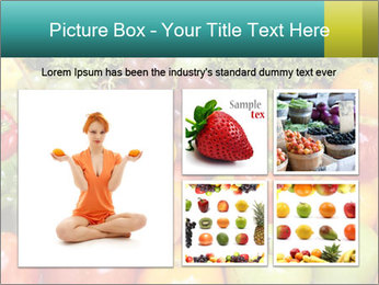 0000082799 PowerPoint Templates - Slide 19