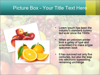 0000082799 PowerPoint Templates - Slide 20