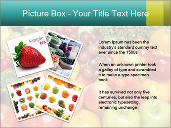 0000082799 PowerPoint Templates - Slide 23