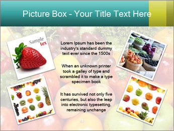 0000082799 PowerPoint Templates - Slide 24
