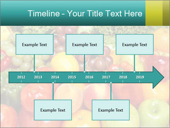 0000082799 PowerPoint Templates - Slide 28