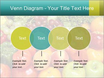 0000082799 PowerPoint Templates - Slide 32